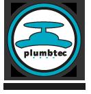 Plumbtec2000